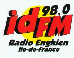 Le samedi 1er octobre à 16h35 en interview sur IDFM.Radio...  dans Mon actu photjeje2
